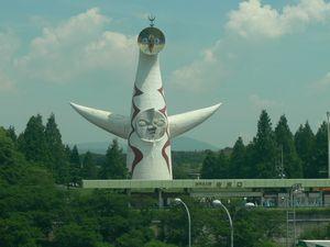 大阪じゃ~.jpg
