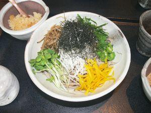 京の野菜そば.jpg