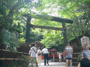 野々宮神社.jpg