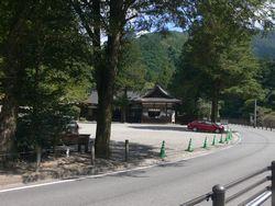 川上神社.jpg
