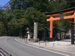 川上神社2.jpg