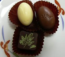 チョコレート♪.JPG