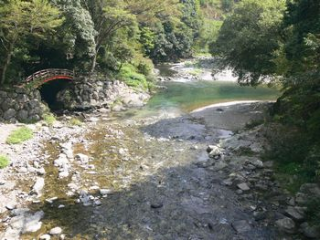 三川合流の地☆.jpg