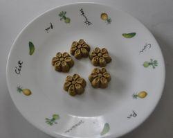 インコクッキー.jpg