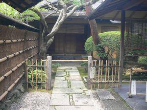 京都やな~.jpg