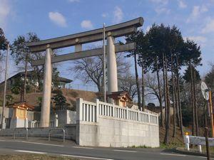 千勝神社.jpg