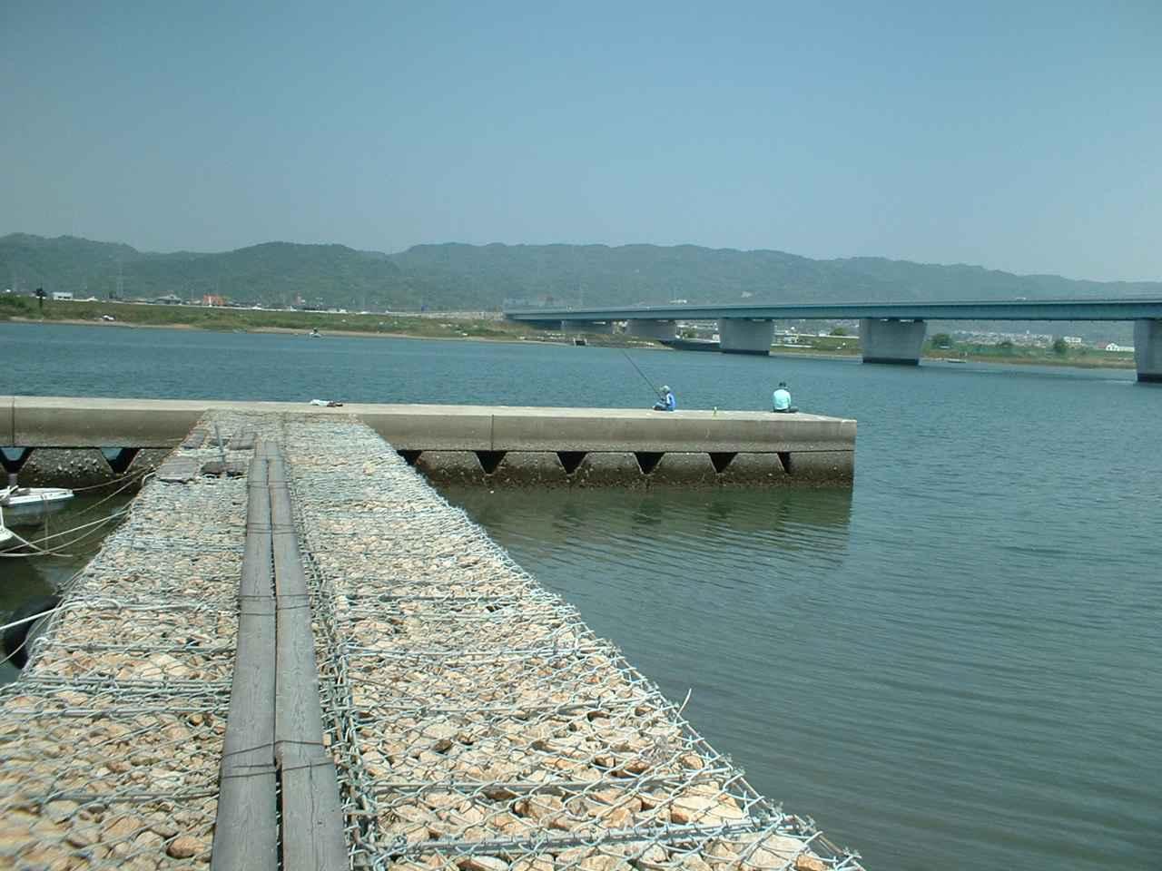 和歌山 海釣り