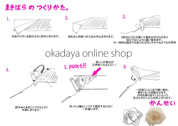 makimakibara3.jpg