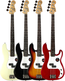 squier_california_pb-280