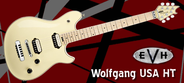 Wolfgang USA HT-BLOG