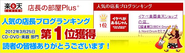 20120325-ranking-no1