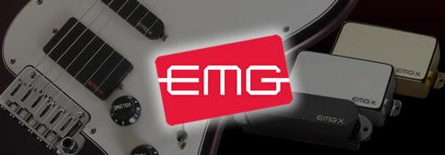 emg-link