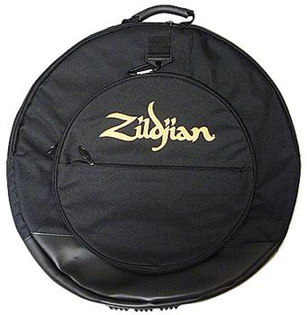 Zildjian_Gig_CymbalCase22.jpg