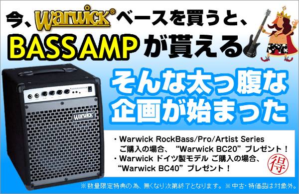 warwick-bass-fair-BLOG