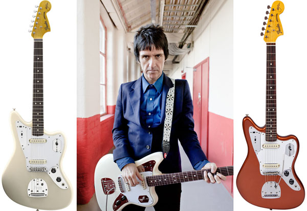 johnnymarr_jaguar_BLOG