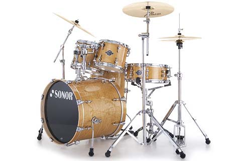 SONOR ESF11ST
