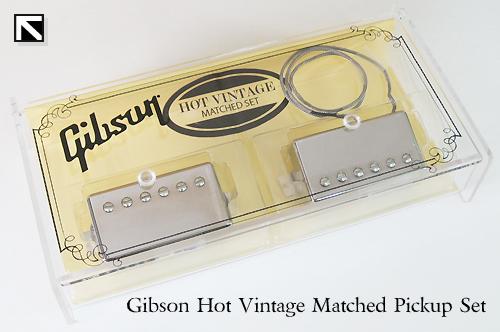 hot_vintage_matched_pickup_set