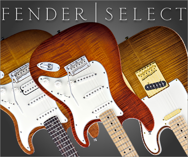 fender-select-600BLOG