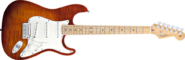 fender_usa_select_st_web.jpg