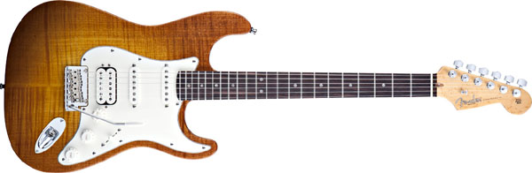 fender_usa_select_st_hss_web.jpg