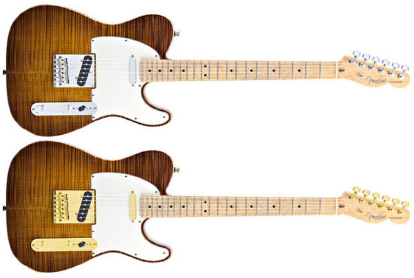 fender_usa_select_tl.jpg