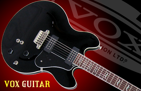 vox-guitar-600BLOG