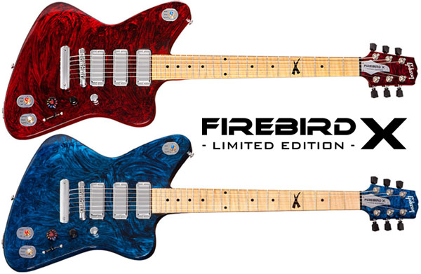 gibson_firebird-x