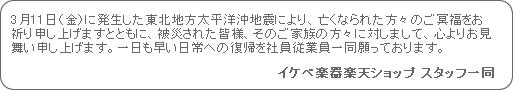 2011-3-11-blog