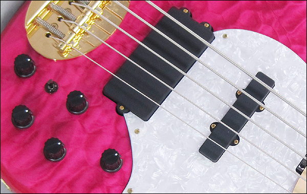 SK-569 tetsuya BS Custom-UP