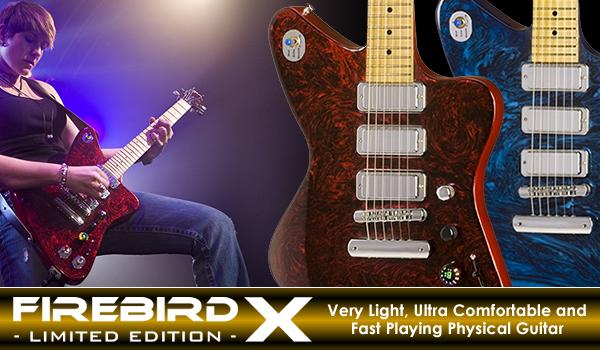 firebird-x-BLOG-Top