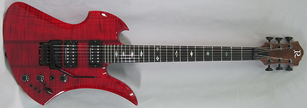 b_c_rich_usa_mockingbird_sl