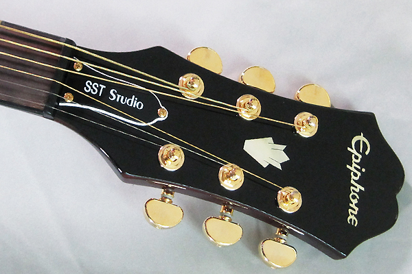 sst_studio_nat_gh_Head