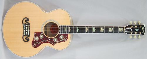 Gibson LTD J-200M (AN)