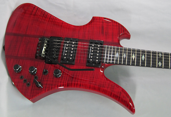 b_c_rich_usa_mockingbird_sl-body