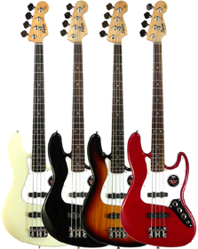 squier_california_jb-280