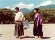 三浦さんと中井さん