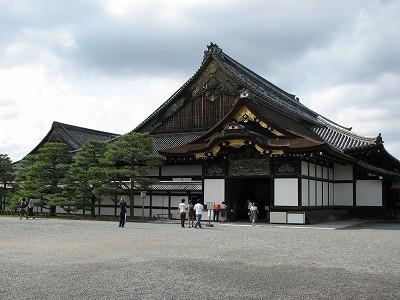 京都3639