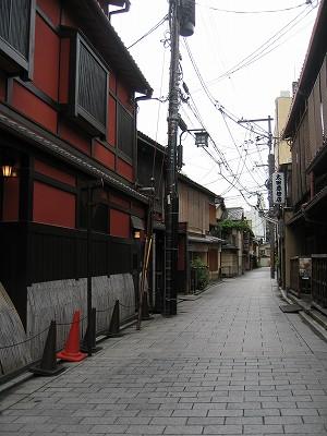 祇園2380