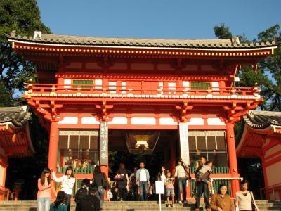 京都170