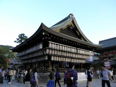京都352