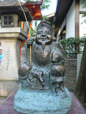 京都396