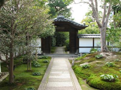 京都108