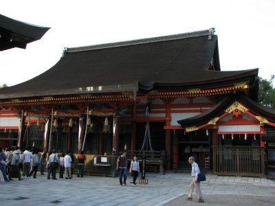 京都162