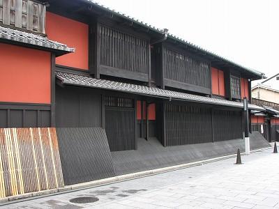 京都祇園3020