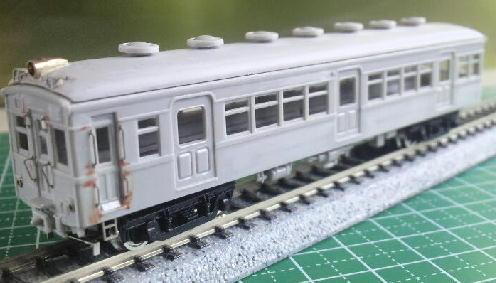 GMクハ16製作中―03.jpg