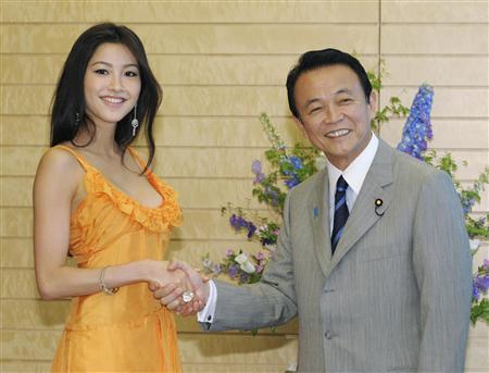 ミス・ユニバース日本代表宮坂絵美里さん210515-10.jpg