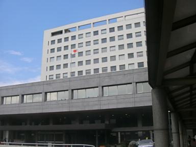 千葉 大学 医学部 附属 病院