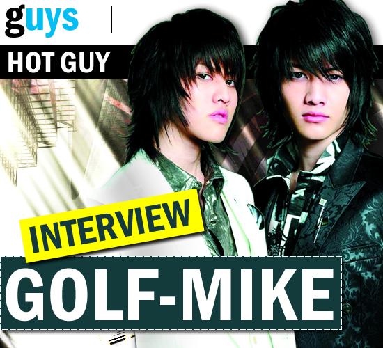 インタビューを聞きたい人はこの画像をクリック!