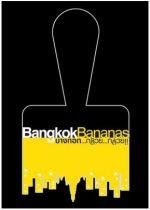 BangkokBananas