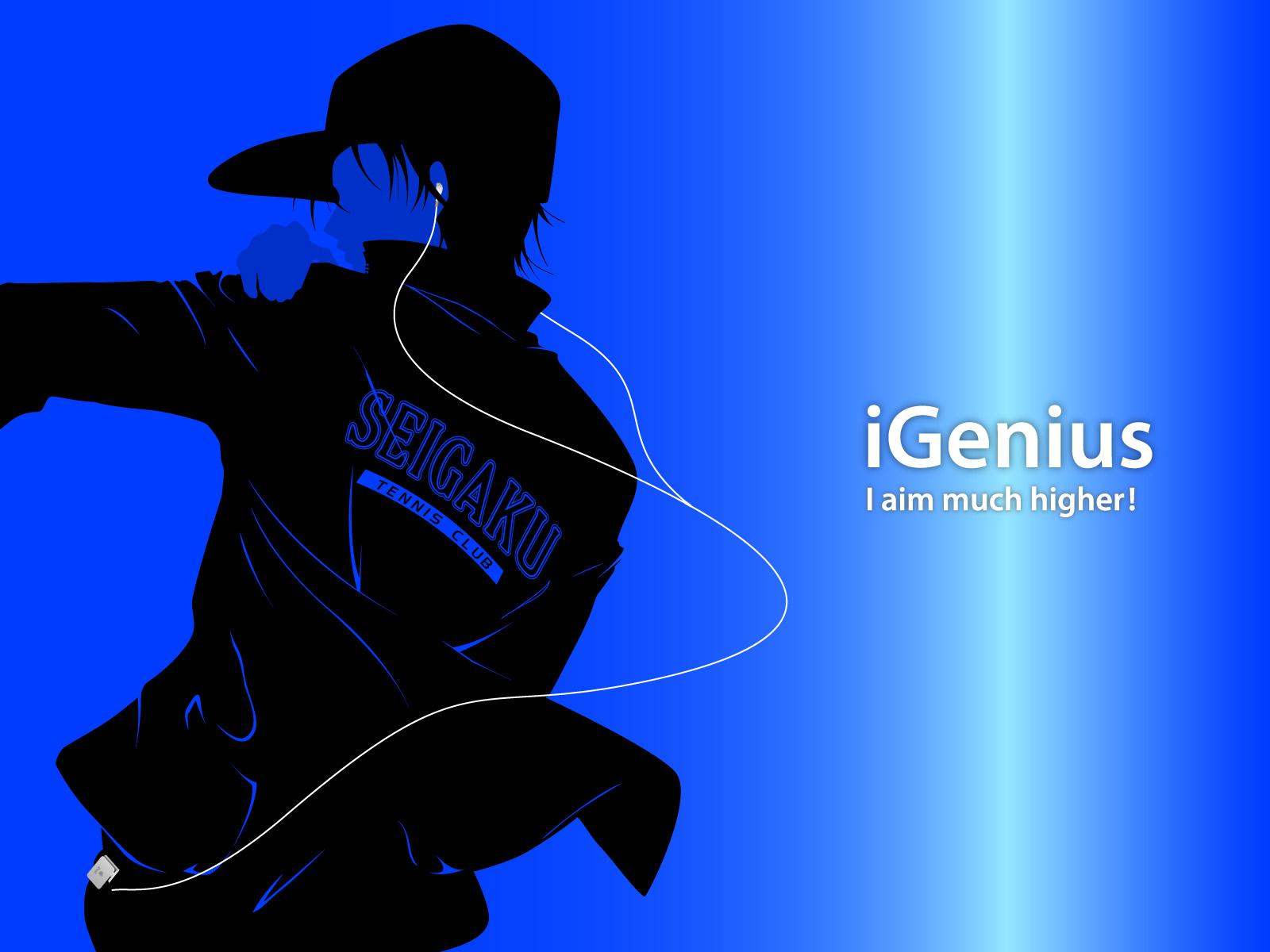 壁紙 Ipod編 ヒキコモリからの卒業 しました 楽天ブログ